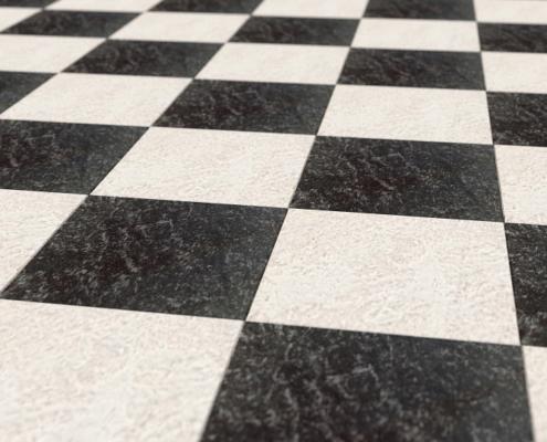 beste stofzuigers voor harde vloeren
