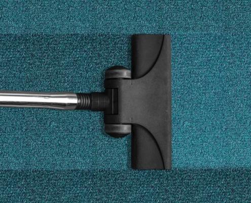 beste stofzuigers voor vloerbedekking