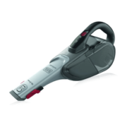 BLACK+DECKER DVJ315B-QW