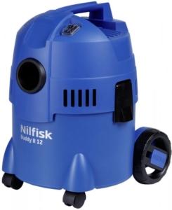 nilfisk buddy II