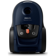 Philips-performer-silent-black-friday