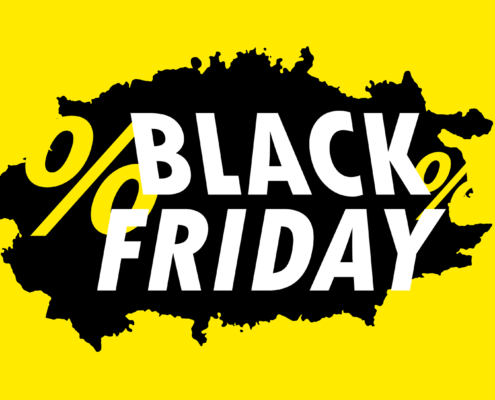 black-friday-stofzuigers