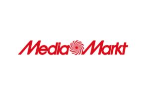mediamarkt stofzuigers