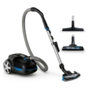 philips performer active cat&dog fc8578-09