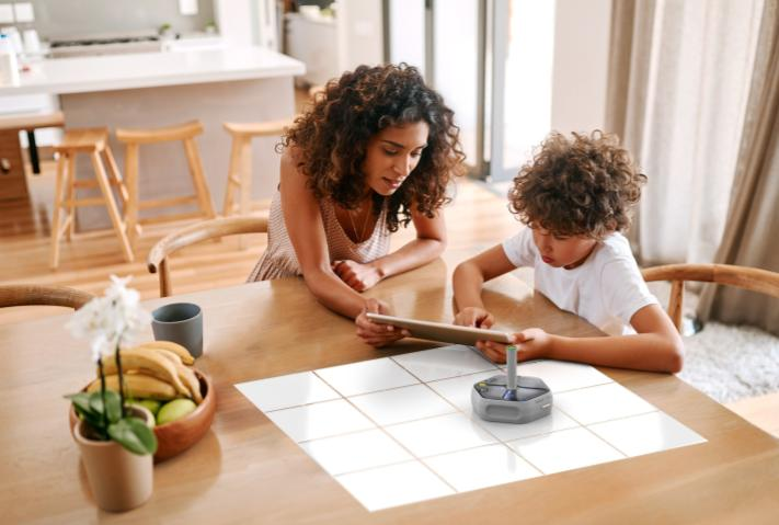 irobot education social emotional learning